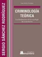 Criminologia teórica
