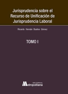 Recurso de unificación 1