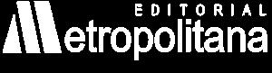 Editorial Metropolitana