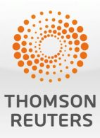Códigos Thomson Reuters Chile